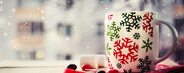 一人暮らしにおける暖房器具のベストな選び方とは?